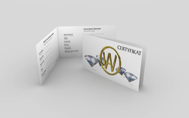 certyfikaty_2