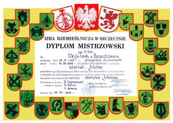 dyplom_2005